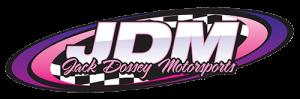 Jack Dossey Motorsports